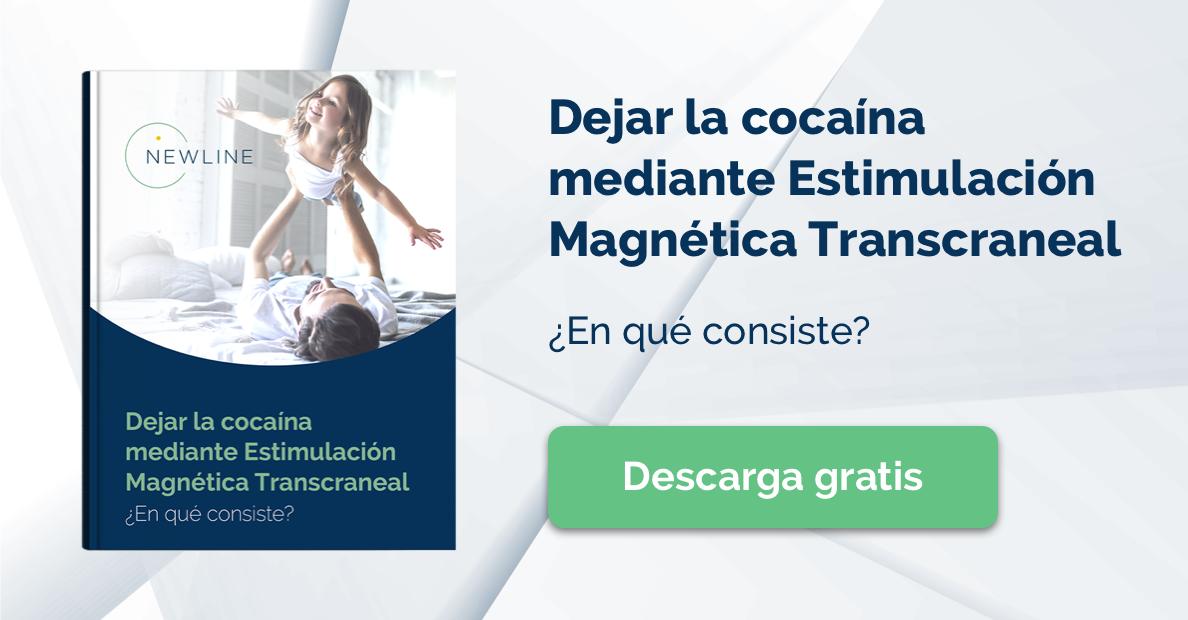 CTA Ebook - Estimulación Magnética Transcraneal