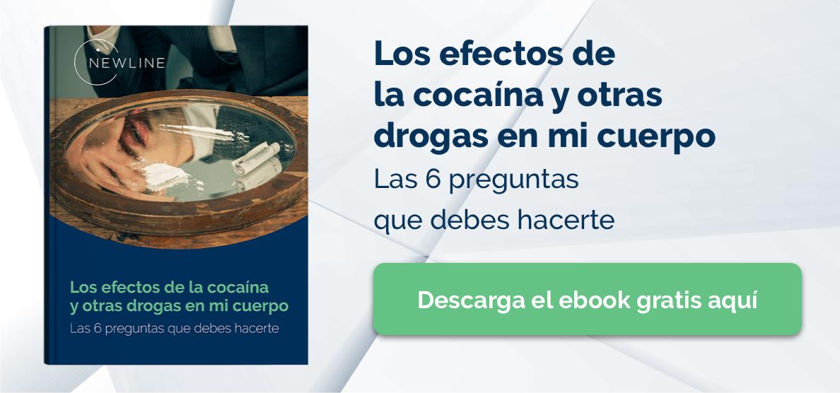 CTA Ebook Efectos cocaína 6 preguntas - Horizontal 1