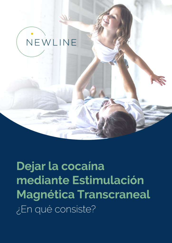 NEW - Tratamiento EMT - Ebook
