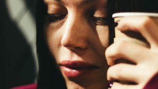 efectos-coca-tabique-nasal