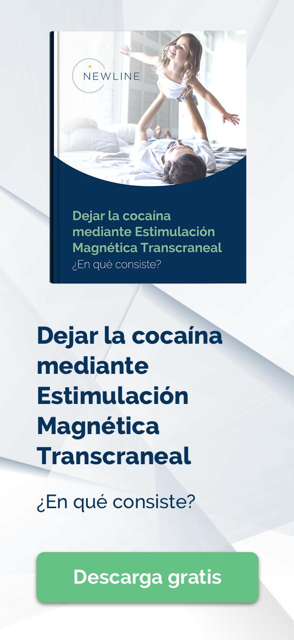 CTA - Ebook ETM Sidebar