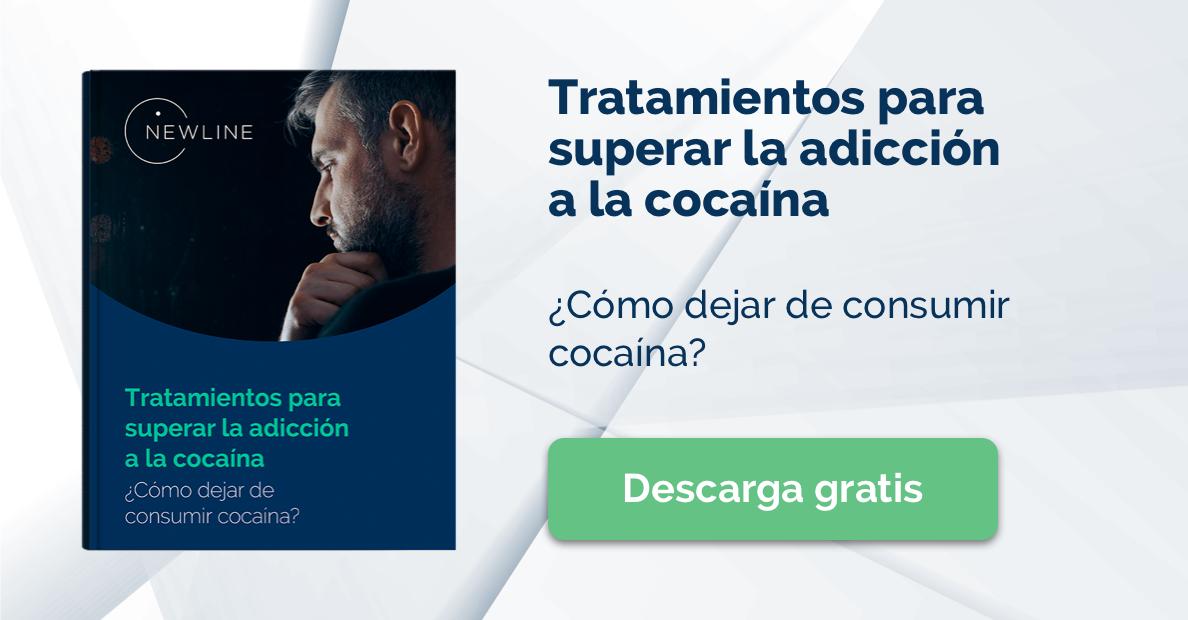 CTA Ebook - Tratamientos superar adicción imagen