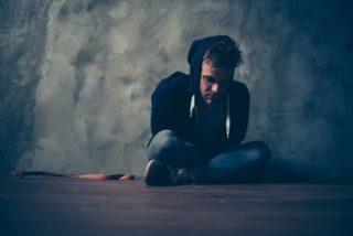 ansiedad sintomas físicos