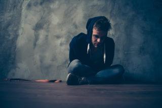 ansiedad síntomas físicos
