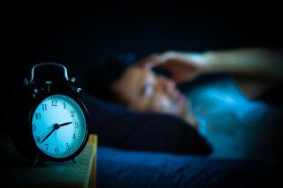 consecuencias-de-no-dormir