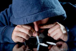 Que hacer en caso de sobredosis de cocaína