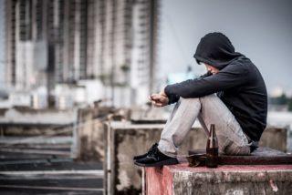 Cuánto dura el síndrome de abstinencia