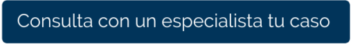 IC - Texto - Consulta tu caso con un especialista