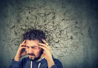 cuanto dura la ansiedad