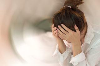 diferencia entre angustia y ansiedad