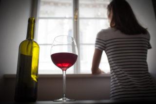 efectos-del-alcohol-a-largo-plazo
