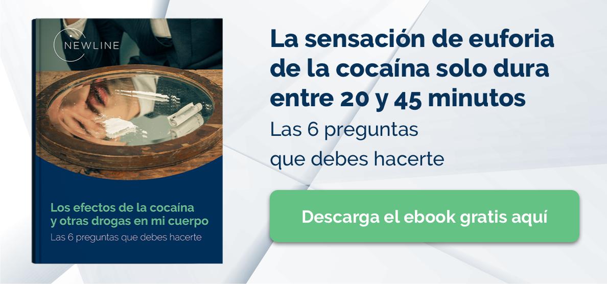 CTA Ebook Efectos cocaína 6 preguntas - Horizontal 2