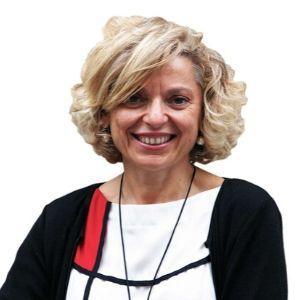 Dra. Pilar Lusilla
