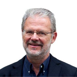 Dr. Antoni Gual