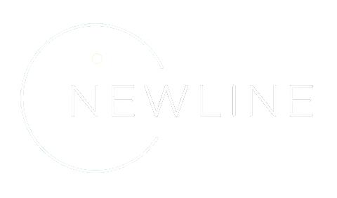 Logo_Blanco_Newline_Footer